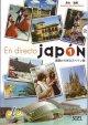 EN DIRECTO JAPON 1 基礎から学ぶスペイン語