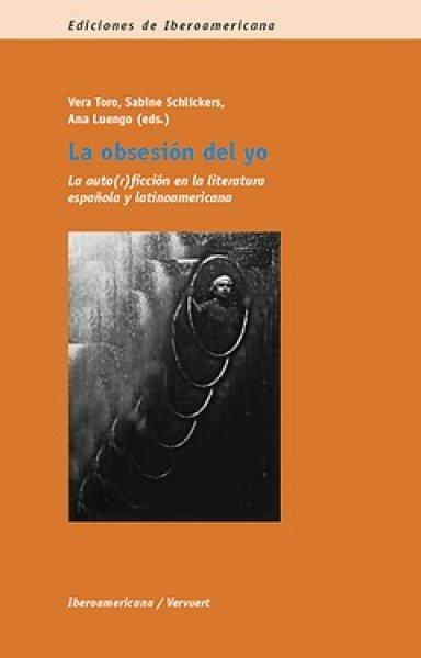 画像1: LA OBSESION DEL YO (1)