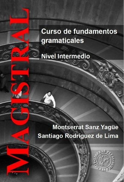 画像1: MAGISTRAL: CURSO DE FUNDAMENTOS GRAMATICALES (1)
