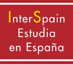 インタースペイン留学センター